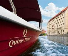 Hotels in Danzig